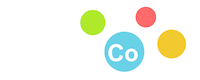 The Data Co